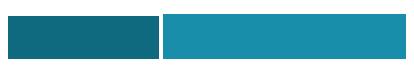 Romyspirit Logo